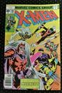 "X-Men Vol. 1 #104 Apr. 1977 ""The Gentleman's Name is Magento"" 30c"